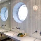 Bondi-Bathroom-Remodel-20