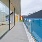 Breust Residence by JUO (1)