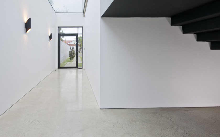 Breust Residence by JUO (3)