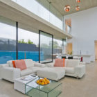 Breust Residence by JUO (4)