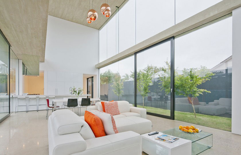 Breust Residence by JUO (5)