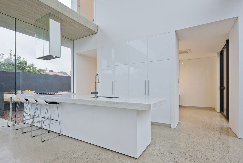 Breust Residence by JUO (6)