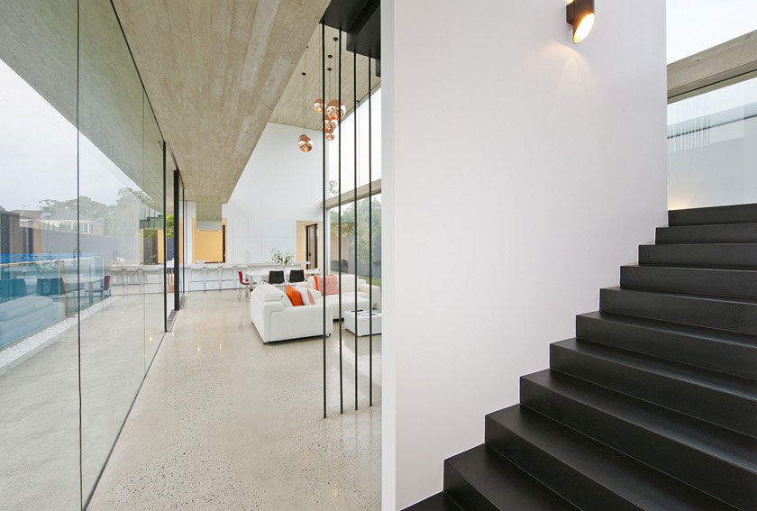 Breust Residence by JUO (9)
