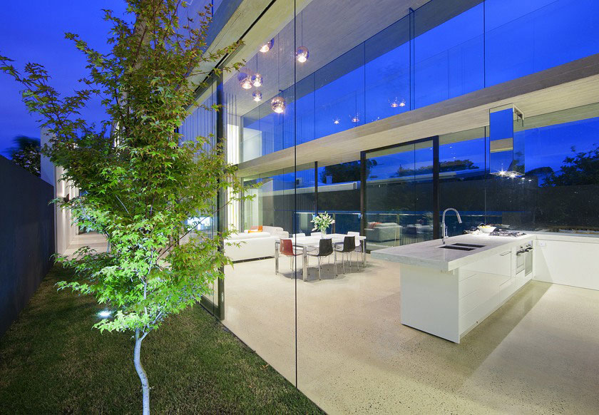 Breust Residence by JUO (18)