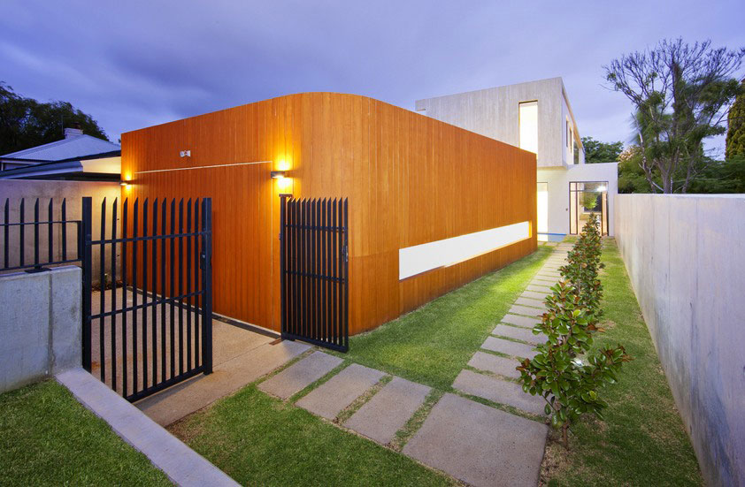 Breust Residence by JUO (20)