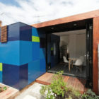 Camelia Cottage by 4site Architecture  (1)
