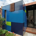 Camelia Cottage by 4site Architecture  (2)