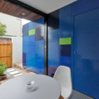 Camelia Cottage by 4site Architecture  (3)