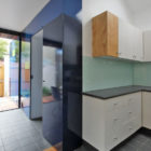 Camelia Cottage by 4site Architecture  (5)