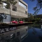 Casa Cubo by Studio MK27 (3)