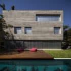 Casa Cubo by Studio MK27 (4)