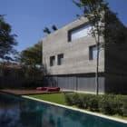 Casa Cubo by Studio MK27 (5)