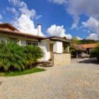 Casa Fazenda by Helena Teixeira Rios e Jacques Rios (1)
