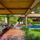 Casa Fazenda by Helena Teixeira Rios e Jacques Rios (2)