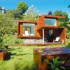 Casa Kolonihagen by Tommie Wilhelmsen (2)