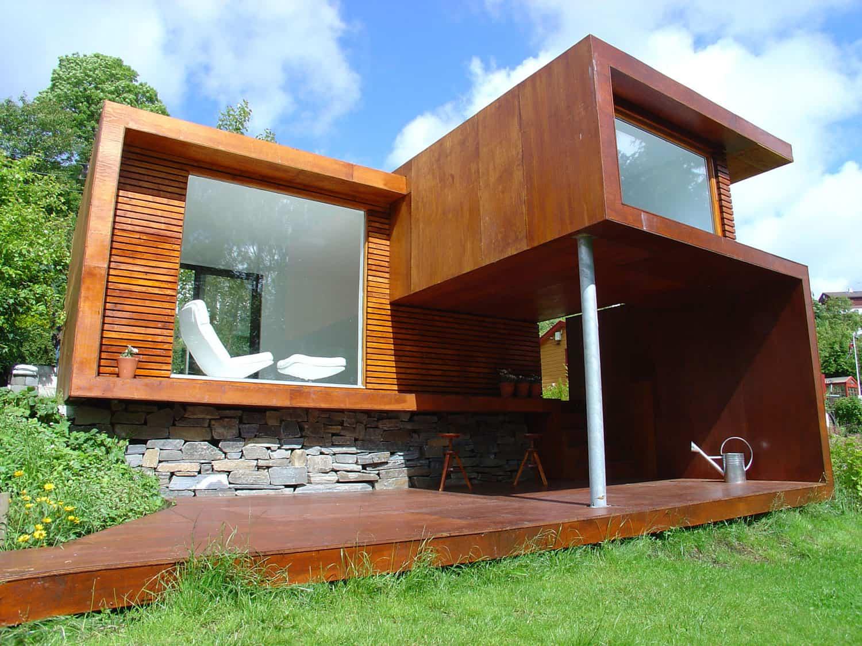 Casa Kolonihagen by Tommie Wilhelmsen (3)