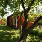Casa Kolonihagen by Tommie Wilhelmsen (5)