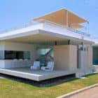 Casa Viva by Gómez de la Torre & Guerrero Arquitect (2)