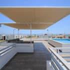 Casa Viva by Gómez de la Torre & Guerrero Arquitect (3)