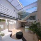 Casa Viva by Gómez de la Torre & Guerrero Arquitect (5)