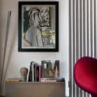 Casa d'Artista by Forme d'arte Italia (4)