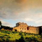 Castello di Semivicoli by Oriano Associati Architetti (1)