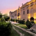 Castello di Semivicoli by Oriano Associati Architetti (2)