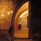 Castello di Semivicoli by Oriano Associati Architetti (5)