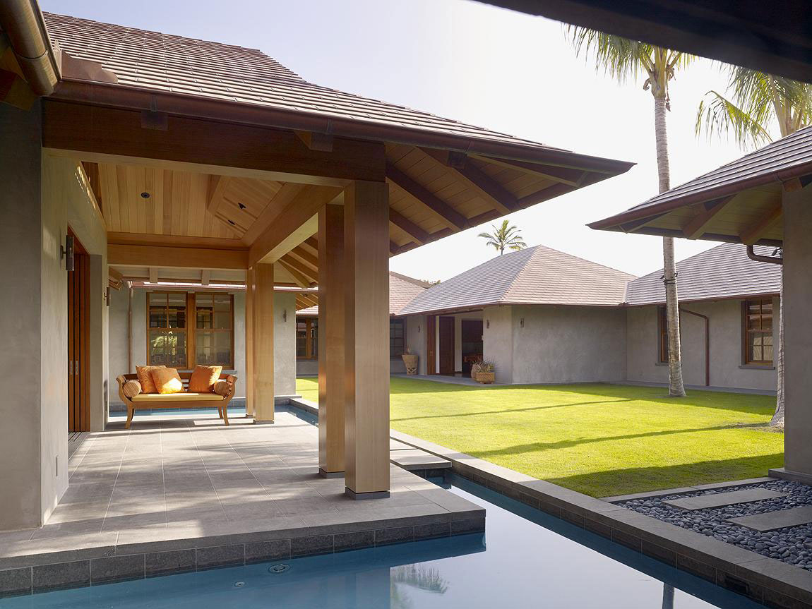 Cloister House by ZAK Architecture (3)