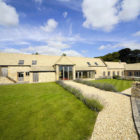 Converted Barn in the Cotswolds (1)