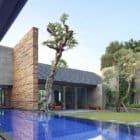 Diminished House by Wahana Cipta Selaras (1)
