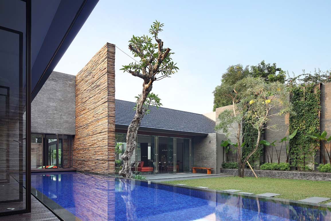 Diminished House by Wahana Cipta Selaras (1)