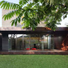 Diminished House by Wahana Cipta Selaras (3)