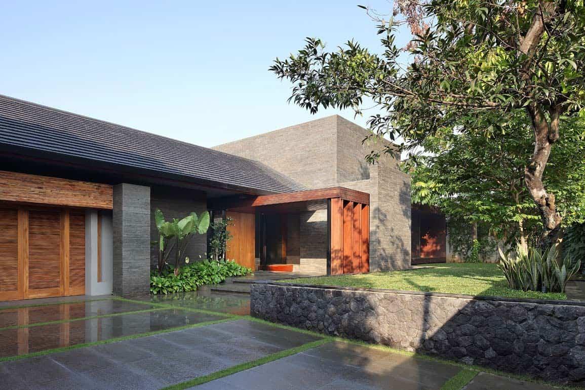 Diminished House by Wahana Cipta Selaras (4)