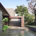 Diminished House by Wahana Cipta Selaras (5)
