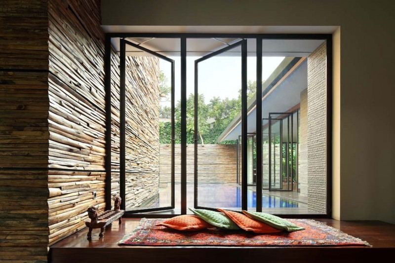 Glass Door Home Choice Image Doors Design For House