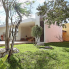 ES1 House by Seijo Peon Arquitectos  (1)