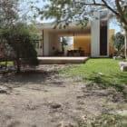 ES1 House by Seijo Peon Arquitectos  (2)