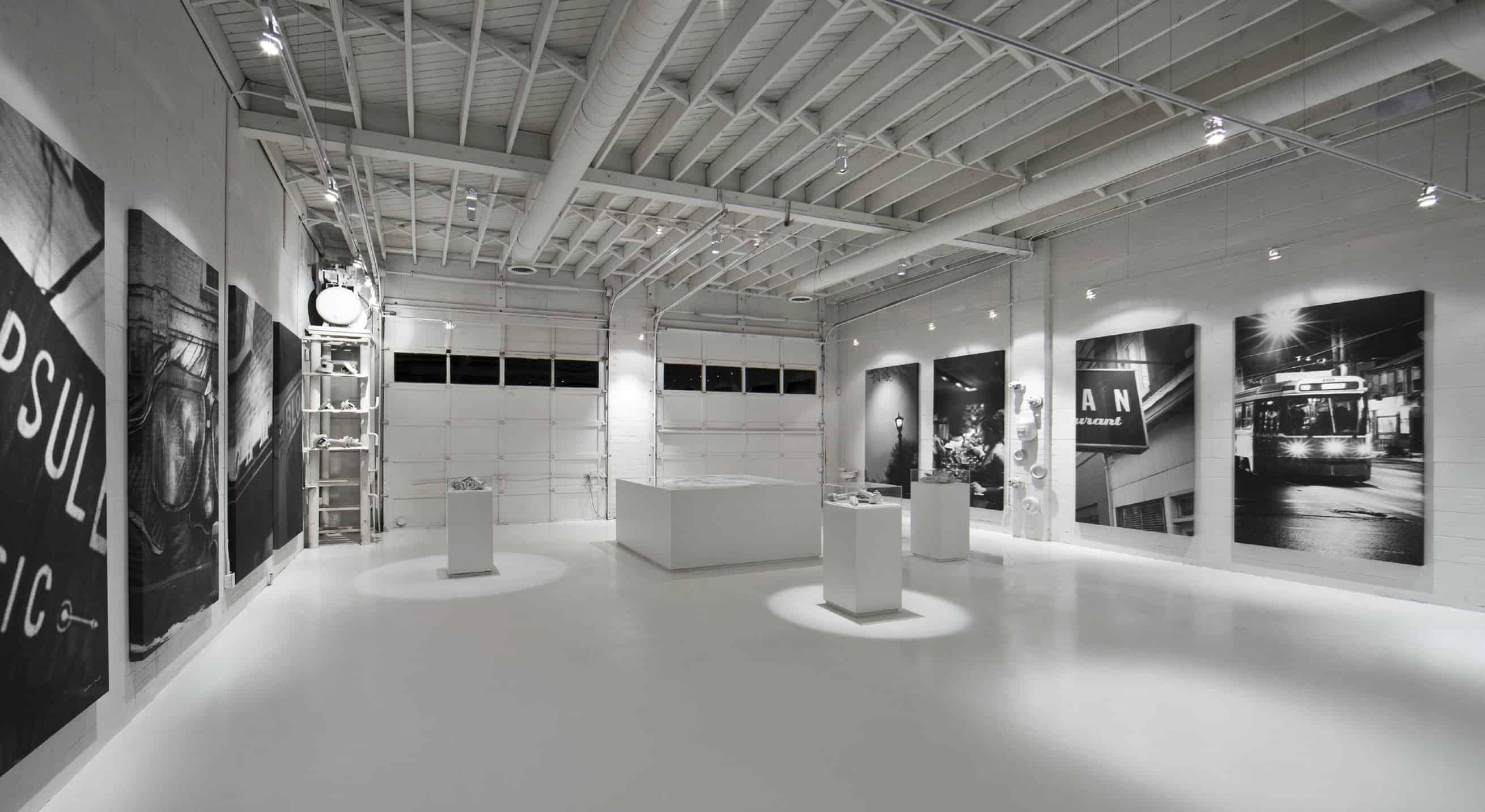 Edition Richmond Presentation Center by Cecconi Simone (4)