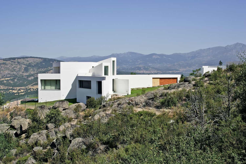 El Viento by Otto Medem Arquitectura (1)