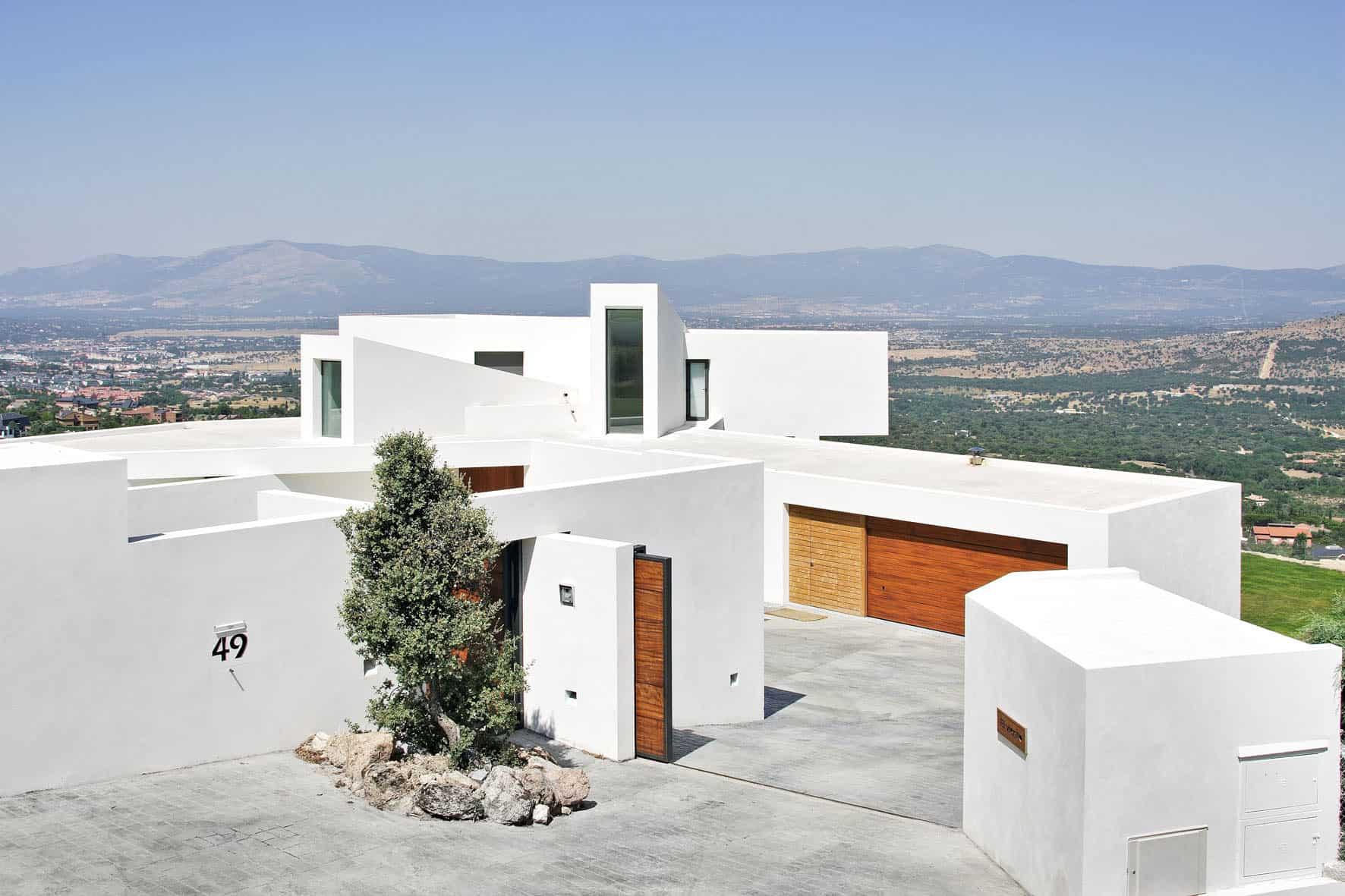 El Viento by Otto Medem Arquitectura (2)