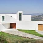El Viento by Otto Medem Arquitectura (3)