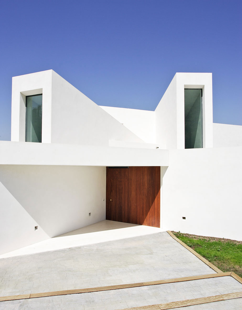 El Viento by Otto Medem Arquitectura (4)