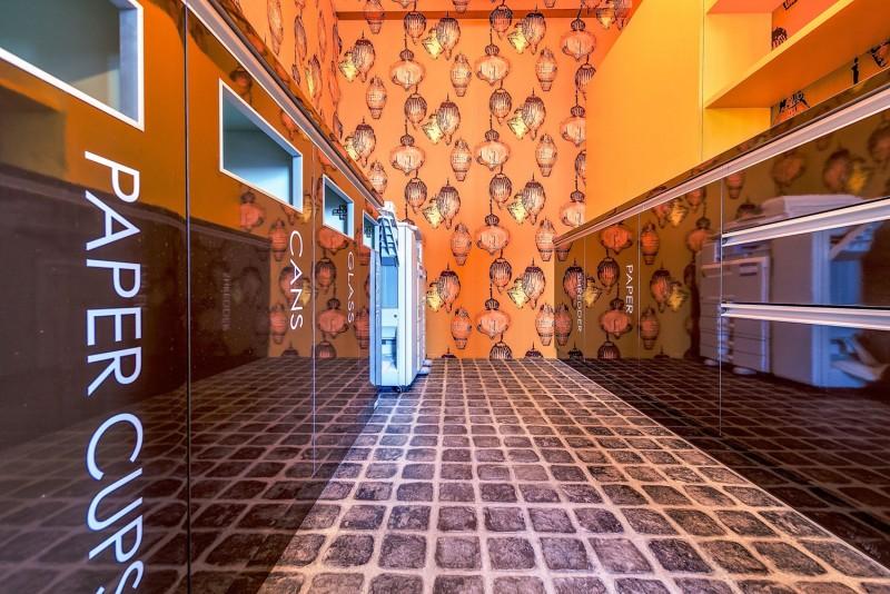 google tel aviv office 33 google tel aviv office by camenzind evolution