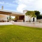 Hacienda Sac Chich by Reyes Ríos + Larraín Arquitectos (2)