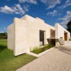 Hacienda Sac Chich by Reyes Ríos + Larraín Arquitectos (4)