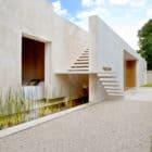 Hacienda Sac Chich by Reyes Ríos + Larraín Arquitectos (5)