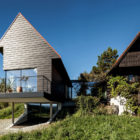 Haus am Steinberg by HoG Architektur (2)