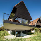 Haus am Steinberg by HoG Architektur (3)