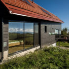 Haus am Steinberg by HoG Architektur (4)